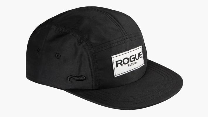catalog/Apparel/Headwear /Hats/AU-PK0065/AU-PK0065-H_qh4kid