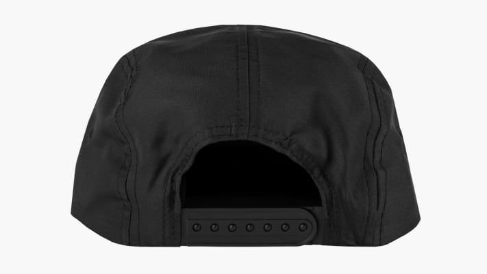 catalog/Apparel/Headwear /Hats/AU-PK0065/AU-PK0065-WEB1_yghpre
