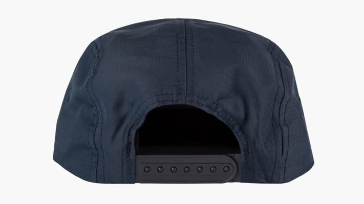 catalog/Apparel/Headwear /Hats/AU-PK0066/AU-PK0066-WEB1_nstsiv