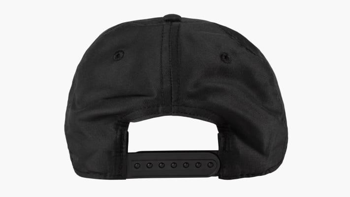 catalog/Apparel/Headwear /Hats/AU-PK0067/AU-PK0067-WEB1_bl8awt