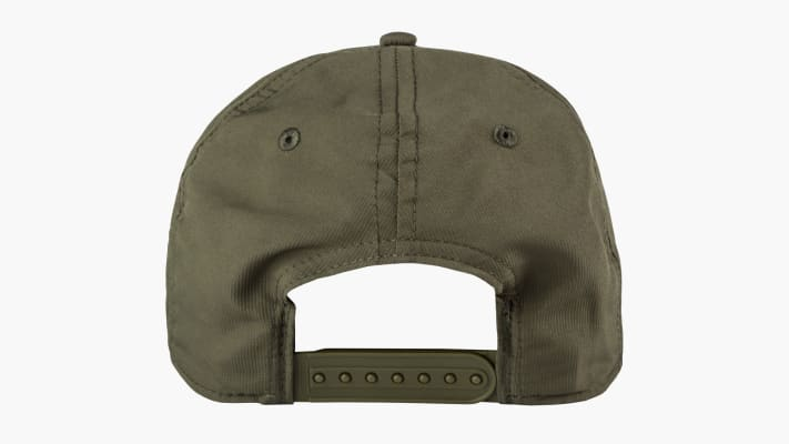 catalog/Apparel/Headwear /Hats/AU-PK0068/AU-PK0068-WEB1_dea6z2