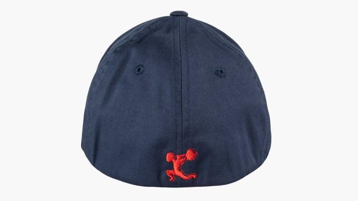 catalog/Apparel/Headwear /Hats/AU-SN0009/AU-SN0009-WEB1_jhejbh