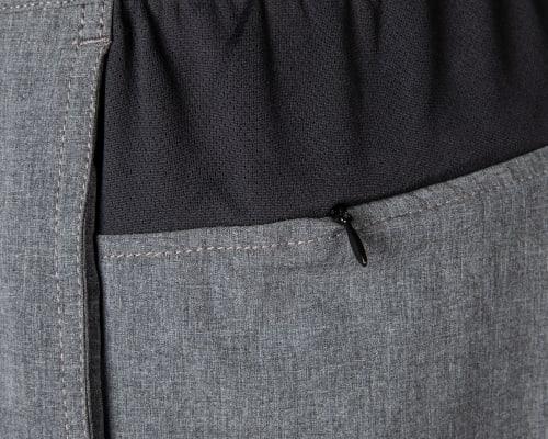 catalog/Apparel/Men's Apparel/Shorts/AT0090/AT0090-WEB3_iwopji