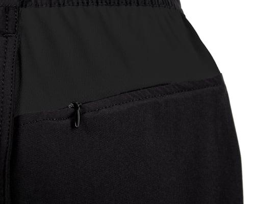 catalog/Apparel/Men's Apparel/Shorts/AT0091/AT0091-WEB2_fcuiwl