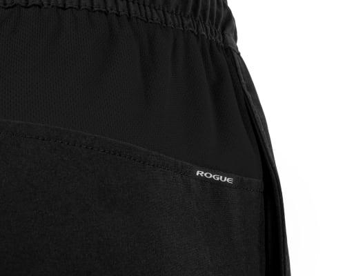 catalog/Apparel/Men's Apparel/Shorts/AT0091/AT0091-WEB3_w0ipuk