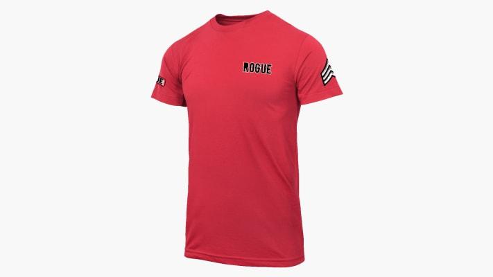 catalog/Apparel/Men's Apparel/T-Shirts/AU-HW0057/AU-HW0057-web1_brn5te_pkp0wd