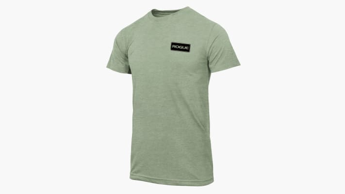 catalog/Apparel/Men's Apparel/T-Shirts/AU-HW0402/AU-HW0402-web1_tmql48_qtqueo