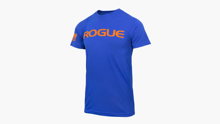 catalog/Apparel/Men's Apparel/T-Shirts/HW0473/HW0473-H_wag7hy