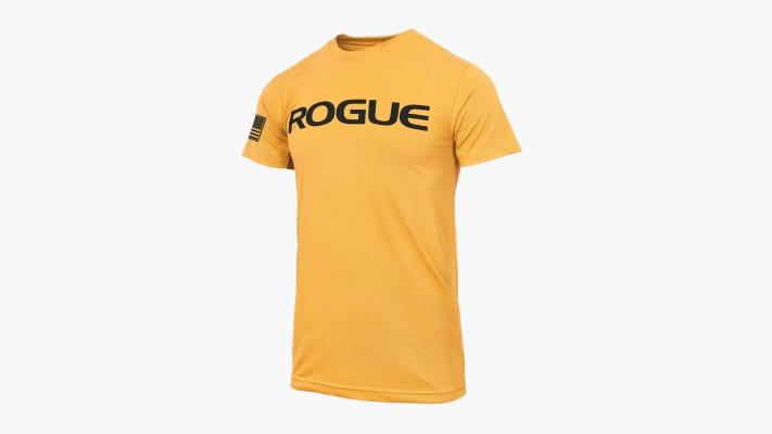 catalog/Apparel/Men's Apparel/T-Shirts/HW0736/HW0736-H_qlr1qf
