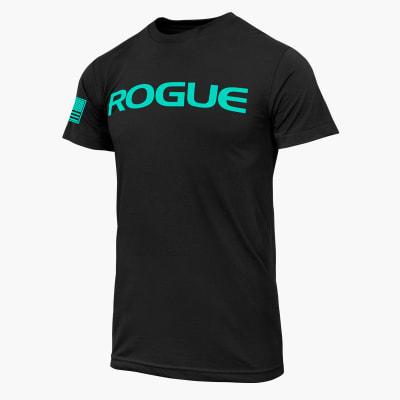 catalog/Apparel/T-Shirts /Rogue Basic Shirts/AU-HW0412/AU-HW0412-TH_a9w4q0