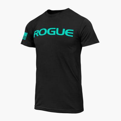 catalog/Apparel/T-Shirts /Rogue Basic Shirts/AU-HW0412/AU-HW0412-TH_k8etke