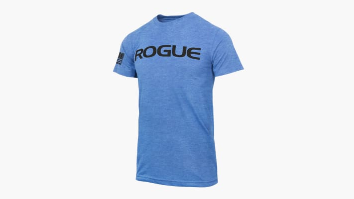 catalog/Apparel/T-Shirts /Rogue Basic Shirts/AU-HW0629 /AU-HW0629-H_g4t7wl