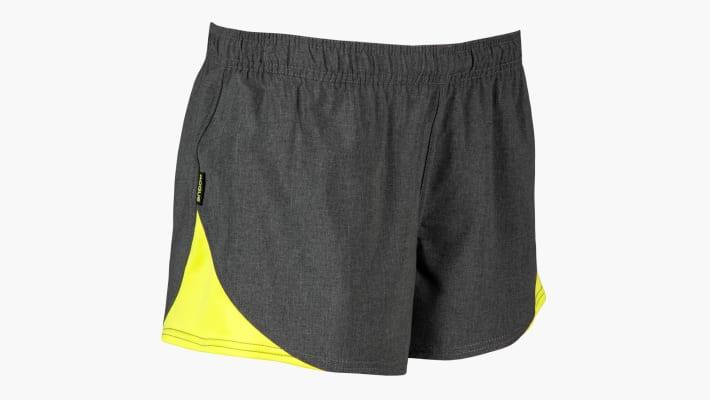 catalog/Apparel/Women's Apparel /Shorts/AT0086/AT0086-H_loydhb