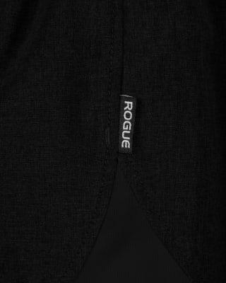 catalog/Apparel/Women's Apparel /Shorts/AT0087/AT0087-WEB1_imuu9f