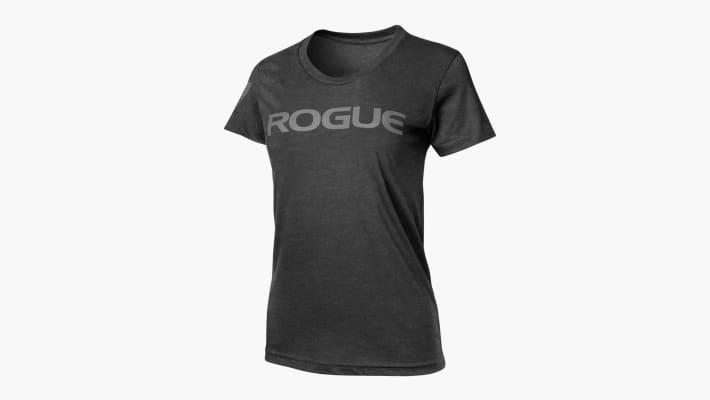 catalog/Apparel/Women's Apparel /T-Shirts/AU-HW0291/AU-HW0291-H_gtvum1