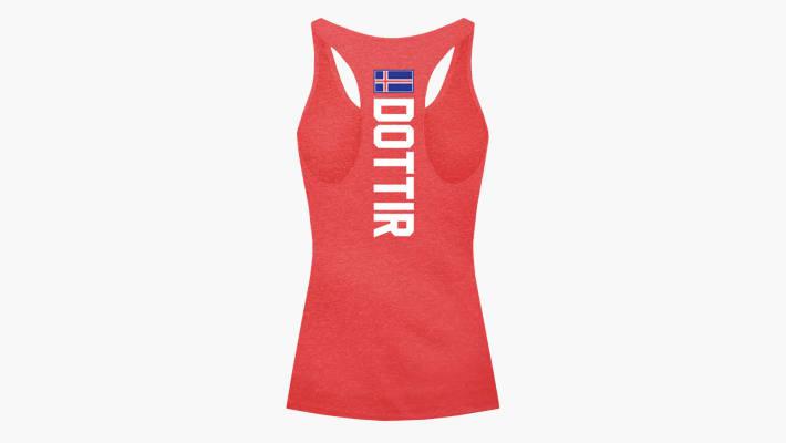 catalog/Apparel/Women's Apparel /Tanks/HW0487/HW0487-H_rogv8t
