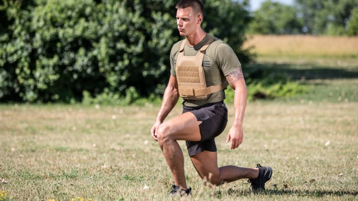 catalog/Bodyweight and Gymnastics/Bodyweight /Weighted Vests/AU-PLATE-CARRIER/AU-PLATE-CARRIER-web10_vzcyox