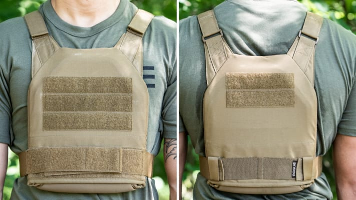 catalog/Bodyweight and Gymnastics/Bodyweight /Weighted Vests/AU-PLATE-CARRIER/AU-PLATE-CARRIER-web27_murbj9