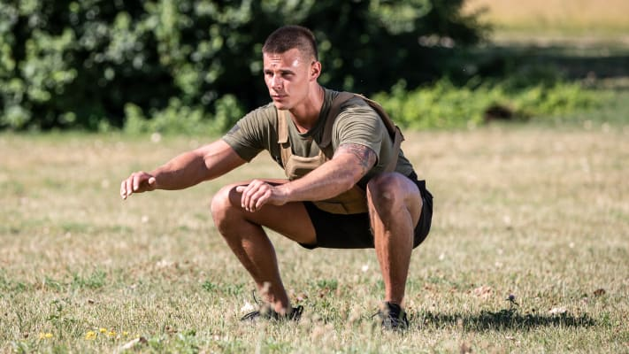 catalog/Bodyweight and Gymnastics/Bodyweight /Weighted Vests/AU-PLATE-CARRIER/AU-PLATE-CARRIER-web9_fpgewn