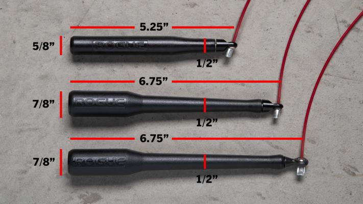 catalog/Conditioning/Jump Ropes /SR Series/SR-1/AU-AD0060-2/AU-AD0060-2-WEB1_woowul