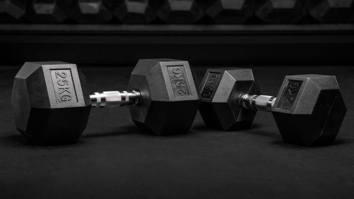 catalog/Conditioning/Strength Equipment/Dumbbells/AU-IP1100/HKSS-KG-Hex-Dumbbells-H_vws0ox