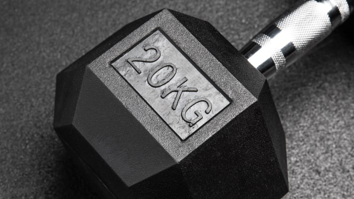 catalog/Conditioning/Strength Equipment/Dumbbells/AU-IP1100/HKSS-KG-Hex-Dumbbells-WEB1_geuhhf