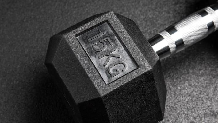 catalog/Conditioning/Strength Equipment/Dumbbells/AU-IP1100/HKSS-KG-Hex-Dumbbells-WEB3_eolyij