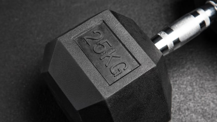 catalog/Conditioning/Strength Equipment/Dumbbells/AU-IP1100/HKSS-KG-Hex-Dumbbells-WEB5_wtjb8d
