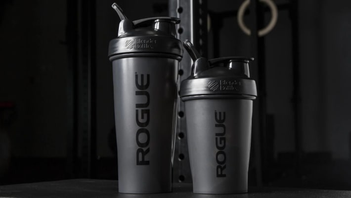 catalog/Gear and Accessories/Accessories/Shakers and Bottles/BB00V20/BB00V20-H_kawrih