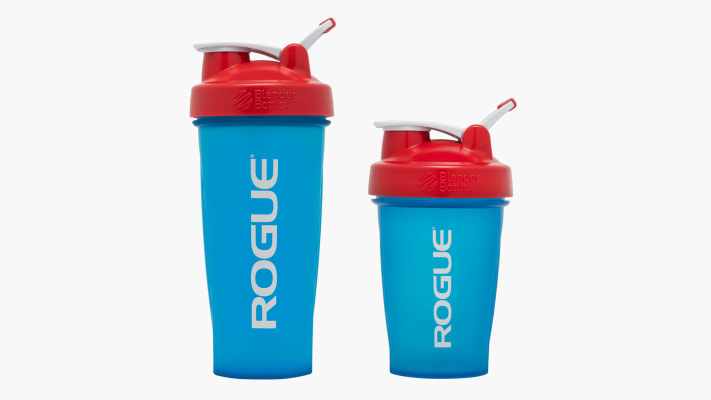 catalog/Gear and Accessories/Accessories/Shakers and Bottles/BBBLUE/BBBLUE-H_fbfyb7