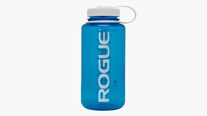 catalog/Gear and Accessories/Accessories/Shakers and Bottles/NL0004/NL0004-H_r2mocc