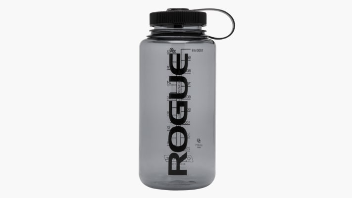 catalog/Gear and Accessories/Accessories/Shakers and Bottles/NL0005/NL0005-H_qxiteh