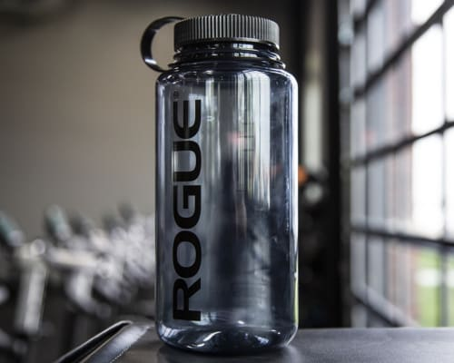 catalog/Gear and Accessories/Accessories/Shakers and Bottles/NL0005/NL0005-WEB1_c9ifec
