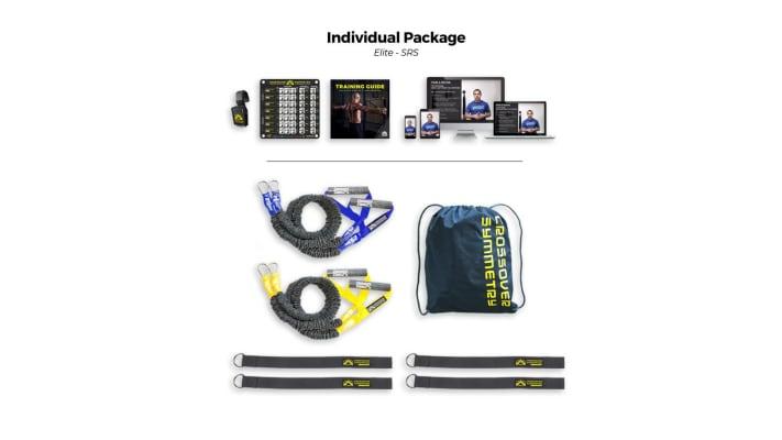 catalog/Mobility/Mobility Tools /AU-CSV3/AU-CSV3-web10_dlfuqe