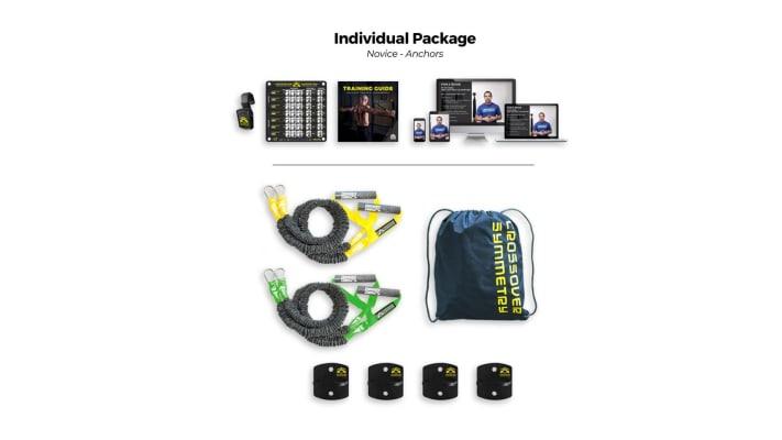 catalog/Mobility/Mobility Tools /AU-CSV3/AU-CSV3-web11_n2lyqy