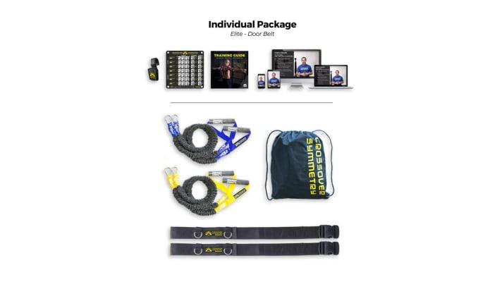 catalog/Mobility/Mobility Tools /AU-CSV3/AU-CSV3-web12_loe0qw