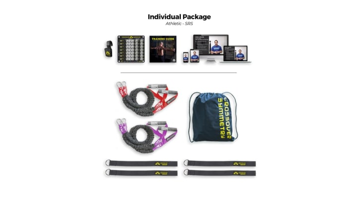 catalog/Mobility/Mobility Tools /AU-CSV3/AU-CSV3-web13_fl4vok