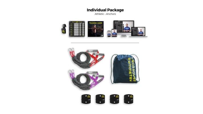 catalog/Mobility/Mobility Tools /AU-CSV3/AU-CSV3-web14_x3wyzq