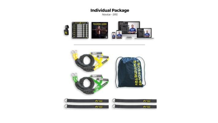 catalog/Mobility/Mobility Tools /AU-CSV3/AU-CSV3-web15_g8weyj