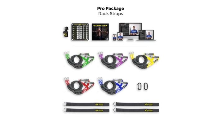 catalog/Mobility/Mobility Tools /AU-CSV3/AU-CSV3-web17_fxi3hb