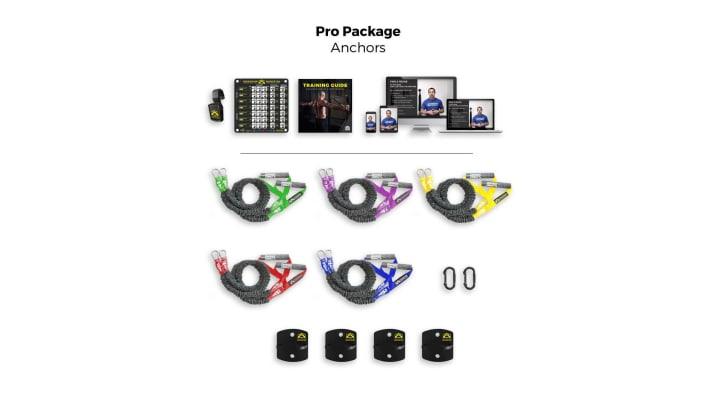 catalog/Mobility/Mobility Tools /AU-CSV3/AU-CSV3-web18_rvcwvj