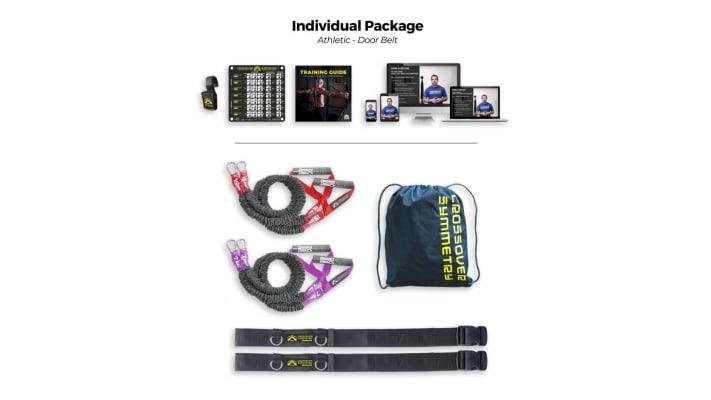 catalog/Mobility/Mobility Tools /AU-CSV3/AU-CSV3-web7_budhbs