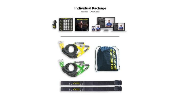 catalog/Mobility/Mobility Tools /AU-CSV3/AU-CSV3-web8_dp60ur