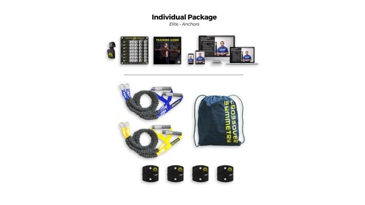 catalog/Mobility/Mobility Tools /AU-CSV3/AU-CSV3-web9_yuhpls