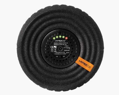 catalog/Mobility/Mobility Tools /Foam Rollers/AU-HY0006/AU-HY0006-web2_jxmipw_xyleir
