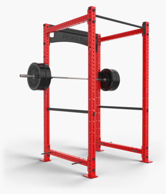 catalog/Rigs and Racks/Power Racks /Monster Lite Racks/AU-RML-490C/AU-RML-490C-h-rogue-red-numbered-dynamic_2_txgal9
