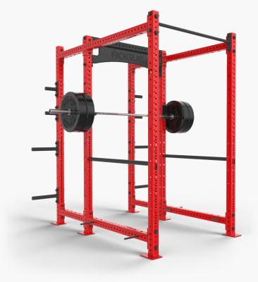 catalog/Rigs and Racks/Power Racks /Monster Lite Racks/AU-RML-690C-NEW/AU-RML-690C-NEW-h-rogue-red-numbered-dynamic_3_ryguqh