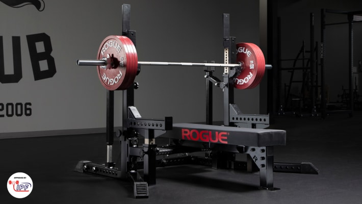 catalog/Rigs and Racks/Squat Stands/RA1736-BLACK-MG/AU-RA1736-BLACK-MG-h_IPF_e7jt0p