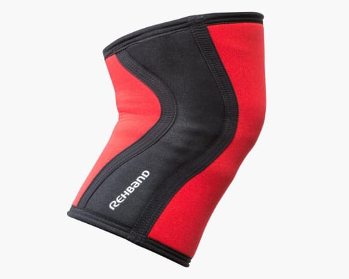 catalog/Straps Wraps and Support /Protection and Supports/Knee/AU-JG0035/AU-JG0035-WEB1_uk75zh