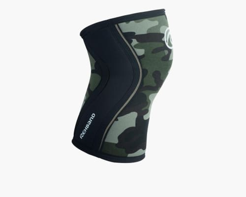 catalog/Straps Wraps and Support /Protection and Supports/Knee/AU-JG0038/AU-JG0038-WEB1_mwzkto